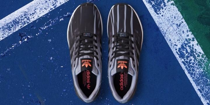 adidas_USOpen_ZXFluxGrey_TopDown_1024x512