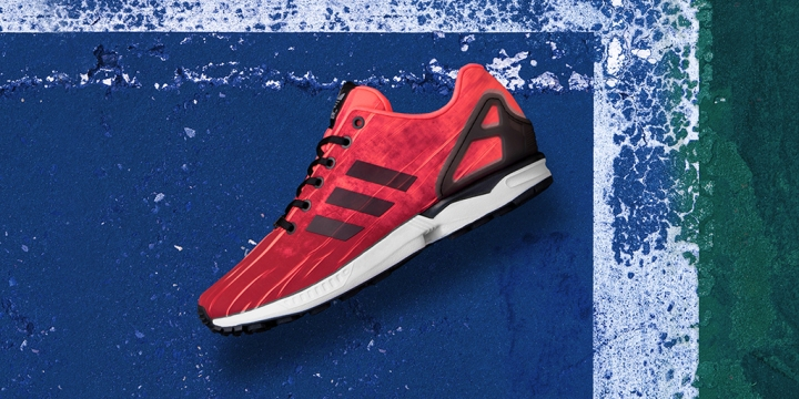adidas_USOpen_ZXFluxRed_Profile_1024x512