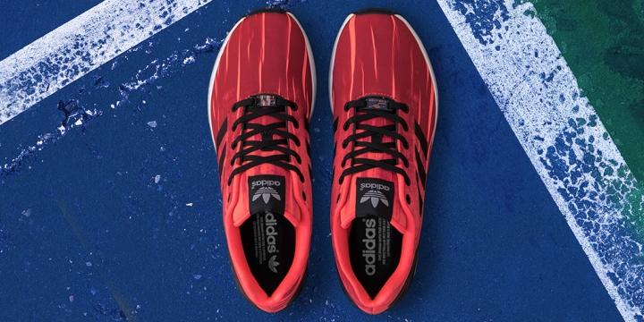 adidas_USOpen_ZXFluxRed_TopDown_1024x512