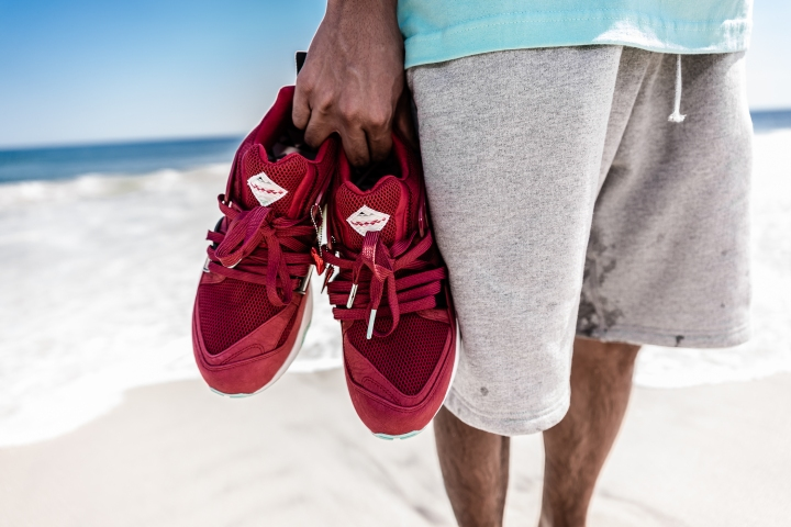 BLOG SNEAKER FREAKER PACKER PUMA BLAZE OF GLORY LOOKBOOK images by O'luyemi N'namdi @flyhumanbeyond flyhumanbeyond-10