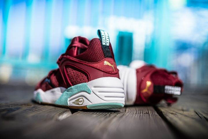BLOG SNEAKER FREAKER PACKER PUMA BLAZE OF GLORY LOOKBOOK images by O'luyemi N'namdi @flyhumanbeyond flyhumanbeyond-18