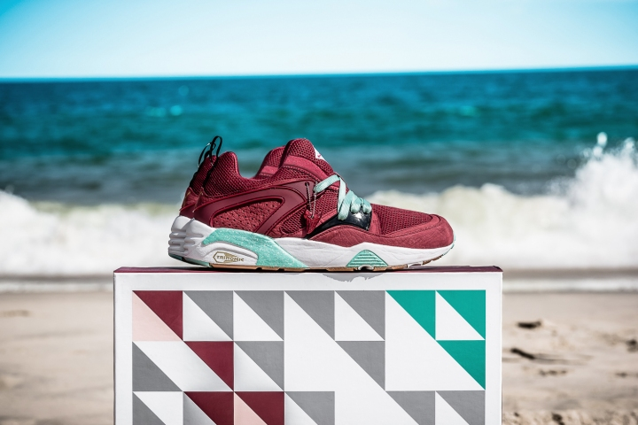 BLOG SNEAKER FREAKER PACKER PUMA BLAZE OF GLORY LOOKBOOK images by O'luyemi N'namdi @flyhumanbeyond flyhumanbeyond-1