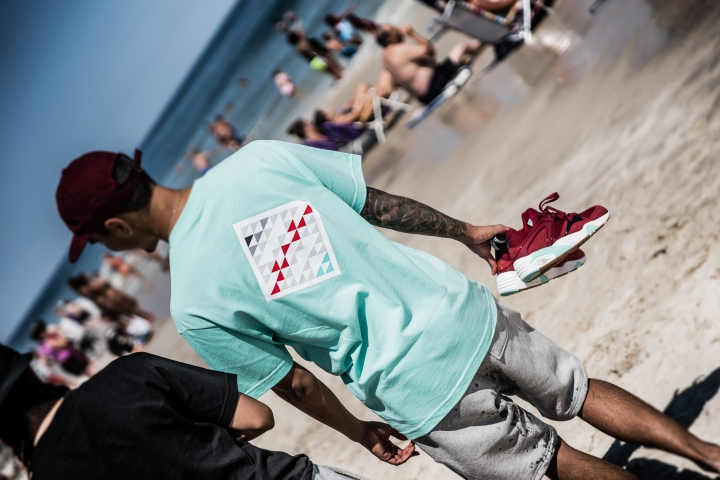 BLOG SNEAKER FREAKER PACKER PUMA BLAZE OF GLORY LOOKBOOK images by O'luyemi N'namdi @flyhumanbeyond flyhumanbeyond-8