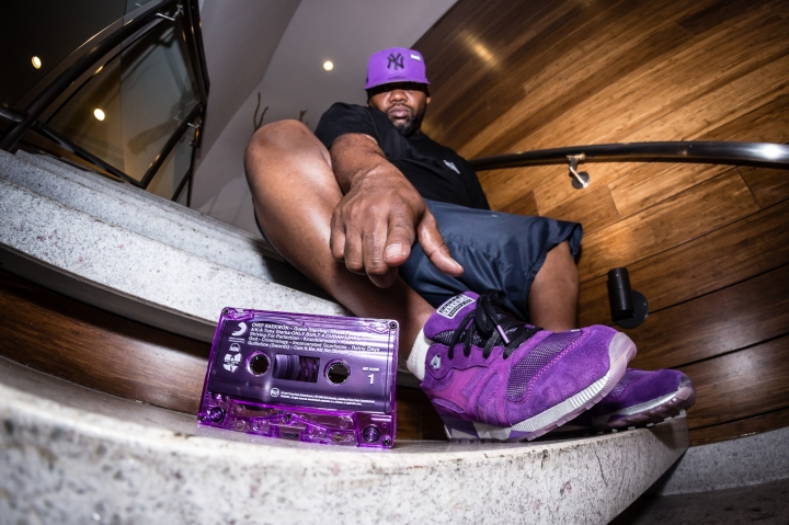 RAEKWON DIADORA PACKER NEW ERA LOOKBOOK images by Oluyemi Finerson alias O'luyemi N'namdi @flyhumanbeyond flyhumanbeyond-13