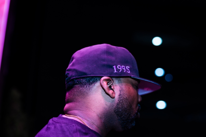 RAEKWON DIADORA PACKER NEW ERA LOOKBOOK images by Oluyemi Finerson alias O'luyemi N'namdi @flyhumanbeyond flyhumanbeyond-9