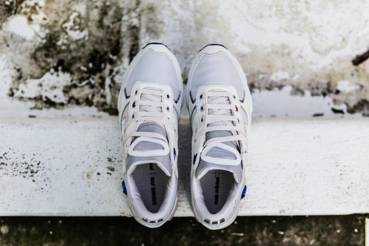 raf simons adidas @flyhumanbeyond O'luyemi N'namdi-12
