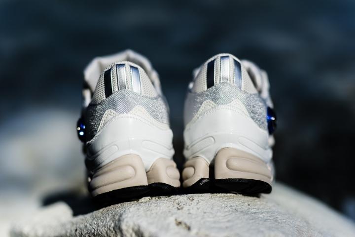 raf simons adidas @flyhumanbeyond O'luyemi N'namdi-14