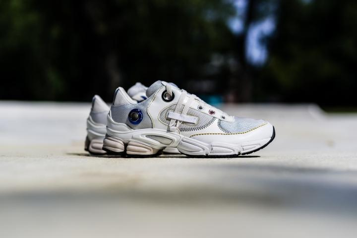 raf simons adidas @flyhumanbeyond O'luyemi N'namdi-15