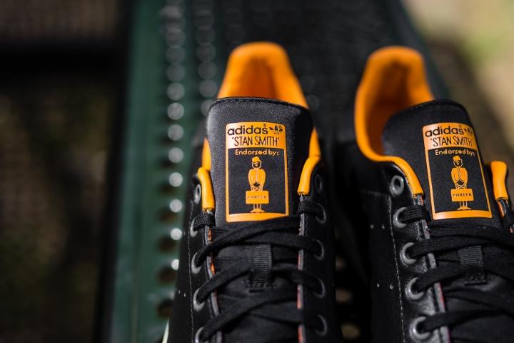 raf simons adidas @flyhumanbeyond O'luyemi N'namdi-23