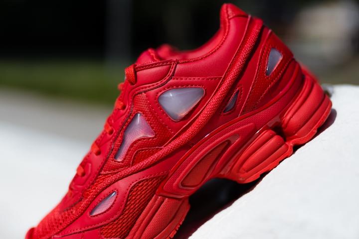 raf simons adidas @flyhumanbeyond O'luyemi N'namdi-3