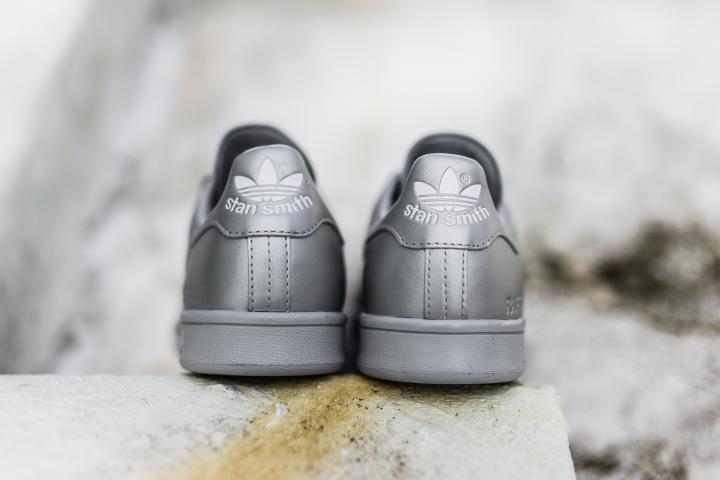 raf simons adidas @flyhumanbeyond O'luyemi N'namdi-31