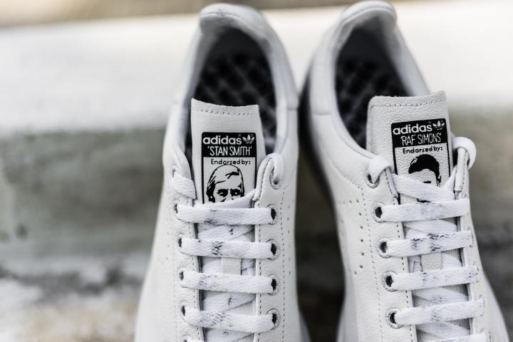 raf simons adidas @flyhumanbeyond O'luyemi N'namdi-37