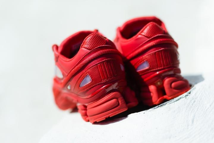 raf simons adidas @flyhumanbeyond O'luyemi N'namdi-4