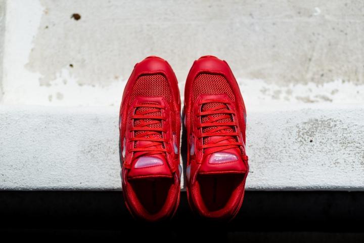 raf simons adidas @flyhumanbeyond O'luyemi N'namdi-5