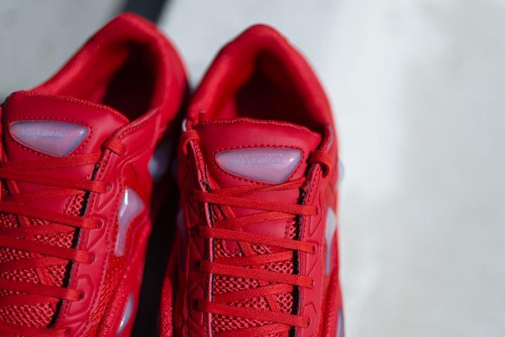 raf simons adidas @flyhumanbeyond O'luyemi N'namdi-7