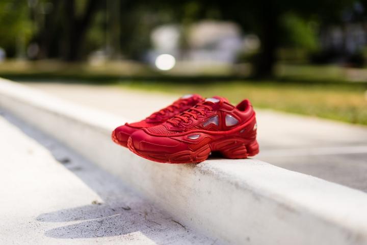 raf simons adidas @flyhumanbeyond O'luyemi N'namdi-8