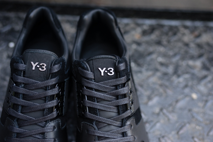 Y-3 FALL 15-121