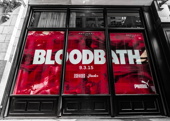 BLOODBATH PUMA REFINERY HOTEL HI RES O'luyemi N'namdi @flyhumanbeyond flyhumanbeyond-2