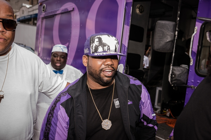 RAEKWON PURPLE TAPE DIADORA RELEASE SOBS images by O'luyemi N'namdi Oluyemi Finerson @flyhumanbeyond flyhumanbeyond Fly-Human Beyond-10