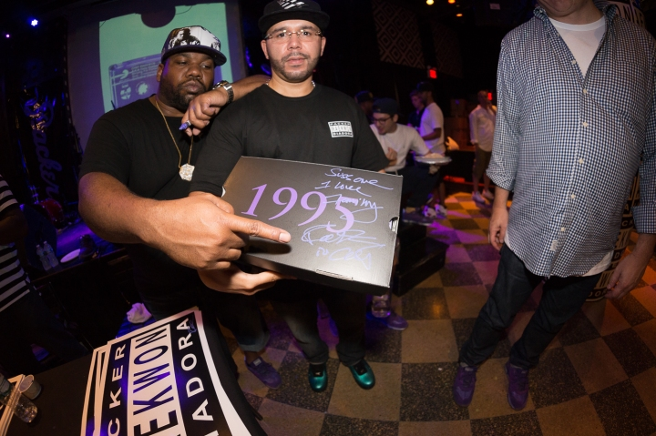 RAEKWON PURPLE TAPE DIADORA RELEASE SOBS images by O'luyemi N'namdi Oluyemi Finerson @flyhumanbeyond flyhumanbeyond Fly-Human Beyond-40