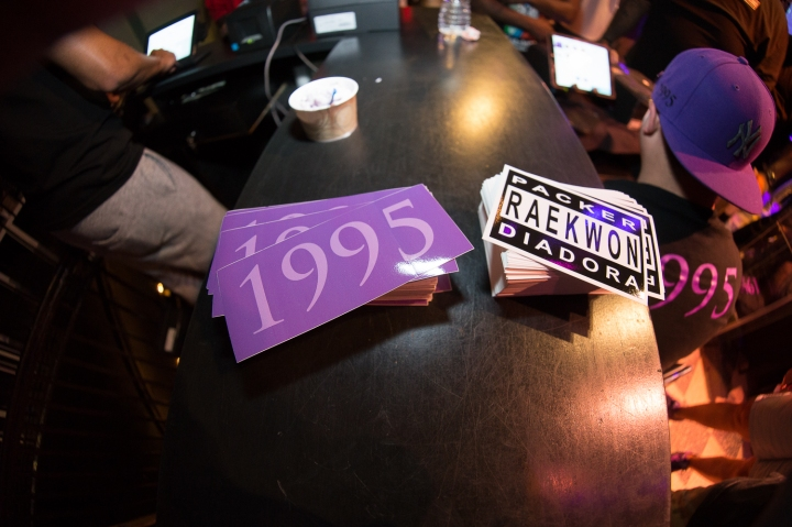 RAEKWON PURPLE TAPE DIADORA RELEASE SOBS images by O'luyemi N'namdi Oluyemi Finerson @flyhumanbeyond flyhumanbeyond Fly-Human Beyond-60
