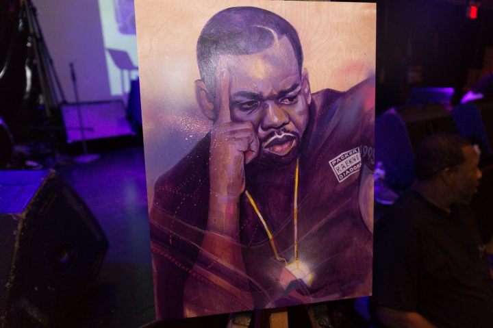 RAEKWON PURPLE TAPE DIADORA RELEASE SOBS images by O'luyemi N'namdi Oluyemi Finerson @flyhumanbeyond flyhumanbeyond Fly-Human Beyond-68
