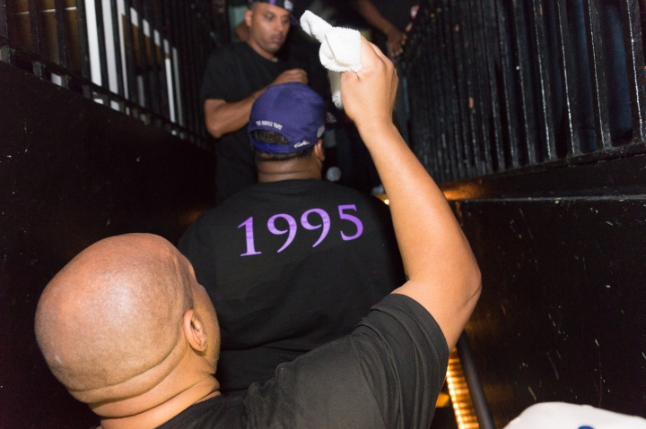 RAEKWON PURPLE TAPE DIADORA RELEASE SOBS images by O'luyemi N'namdi Oluyemi Finerson @flyhumanbeyond flyhumanbeyond Fly-Human Beyond-78