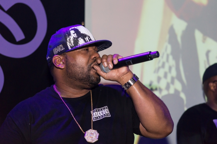 RAEKWON PURPLE TAPE DIADORA RELEASE SOBS images by O'luyemi N'namdi Oluyemi Finerson @flyhumanbeyond flyhumanbeyond Fly-Human Beyond-84