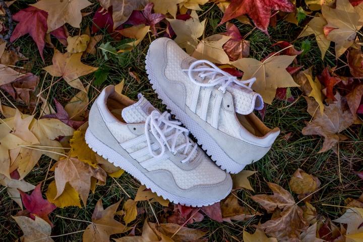 AKOG-x-Adidas-3