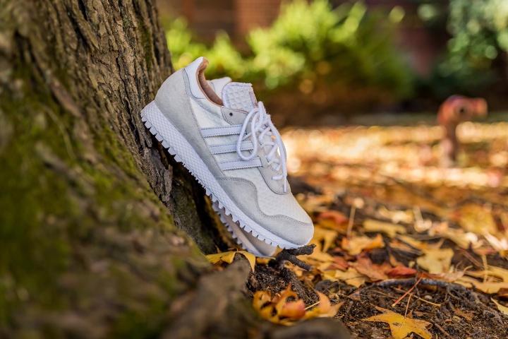 AKOG-x-Adidas-4