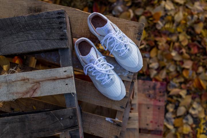 AKOG-x-Adidas-5