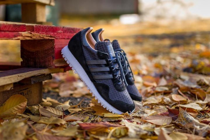 AKOG-x-Adidas-7