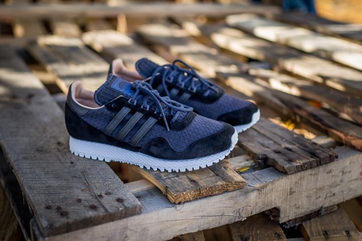 AKOG-x-Adidas-8