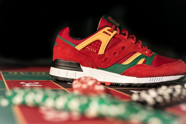 BLOG JUST BLAZE PACKER SHOES SAUCONY CASINO GRID SD @flyhumanbeyond O'luyemi N'namdi-10