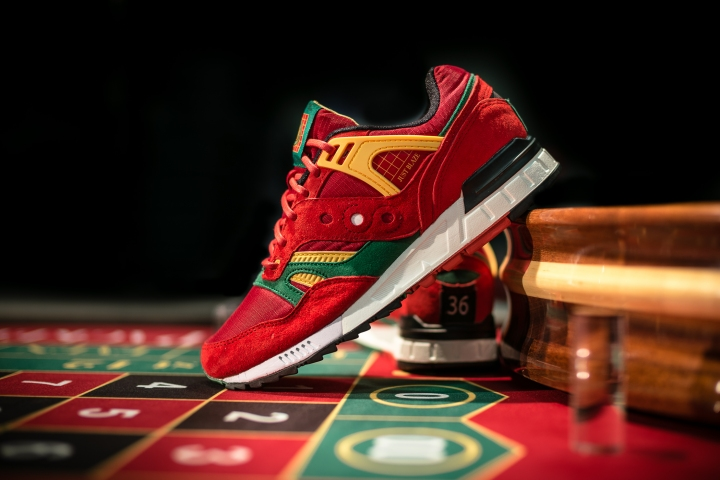 BLOG JUST BLAZE PACKER SHOES SAUCONY CASINO GRID SD @flyhumanbeyond O'luyemi N'namdi-2