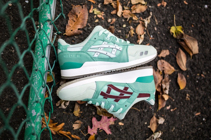 highs-and-lows-asics-gel-lyte-iii-1