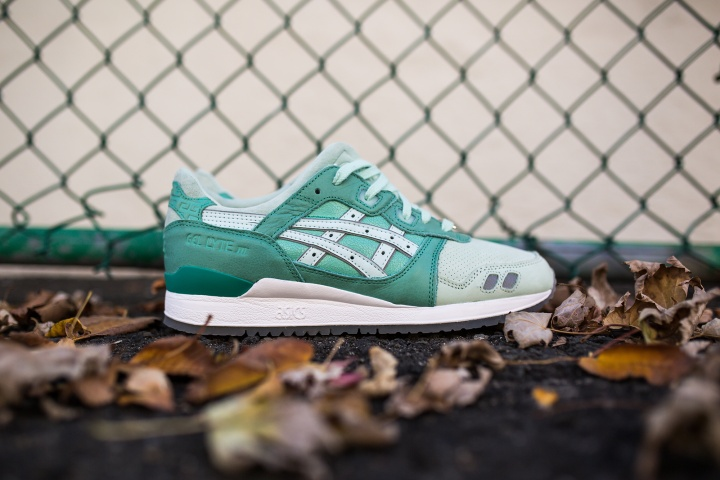 highs-and-lows-asics-gel-lyte-iii-2
