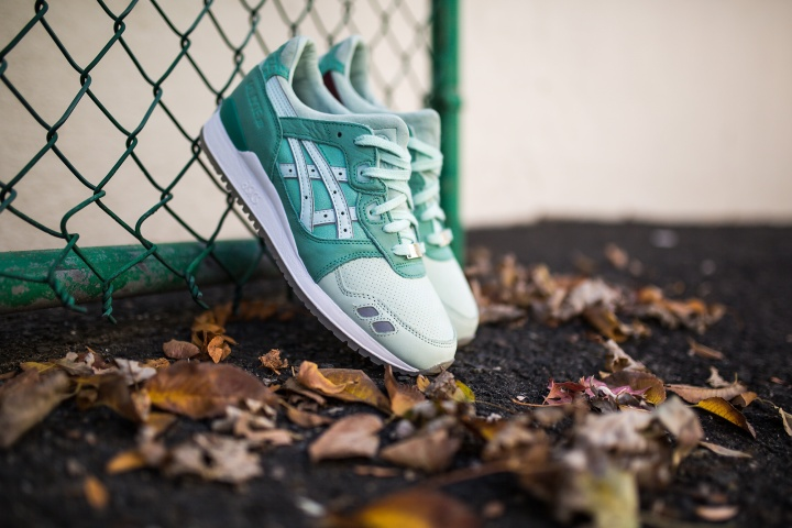 highs-and-lows-asics-gel-lyte-iii-3