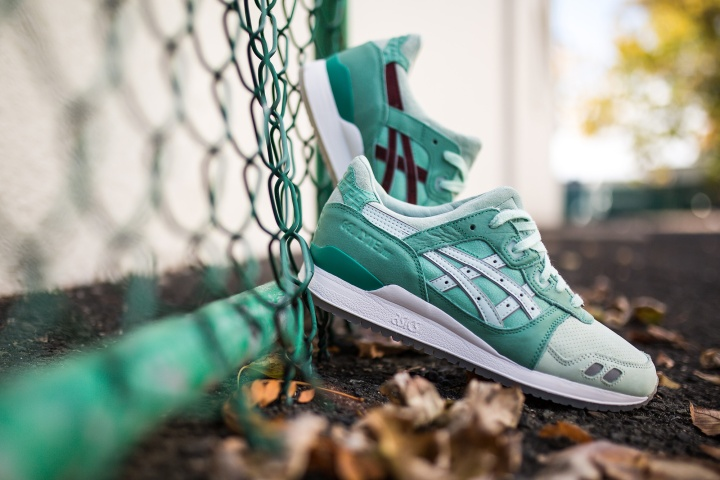 highs-and-lows-asics-gel-lyte-iii-4