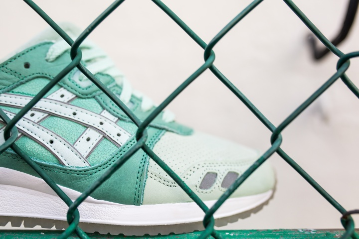 highs-and-lows-asics-gel-lyte-iii-7
