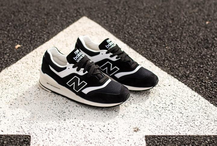 new-balance-997-black-white-1