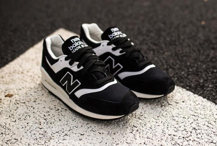new-balance-997-black-white-5