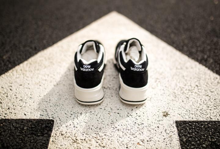 new-balance-997-black-white-6