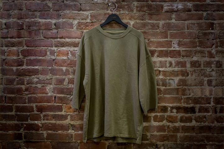 Yeezy-Season-1-Apparel-5