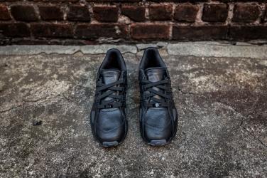 """Adidas EQT Guidance Running """"Black Market"""" $200 USD"""