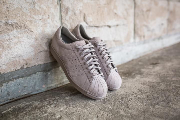 Adidas-Superstar-80V-Metropolis-1