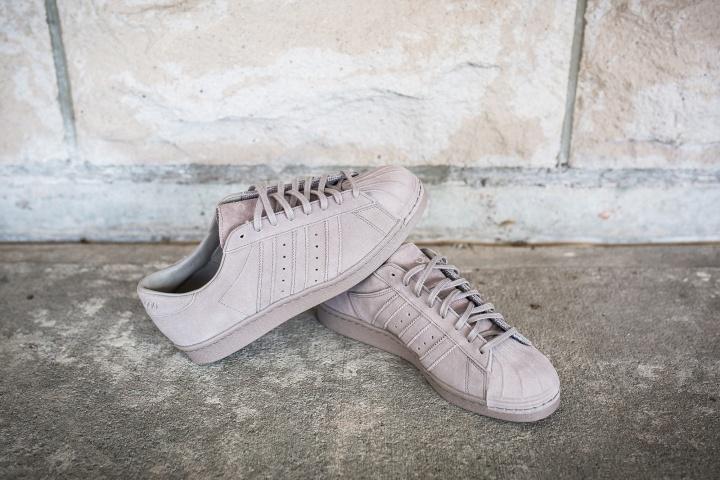 Adidas-Superstar-80V-Metropolis-4