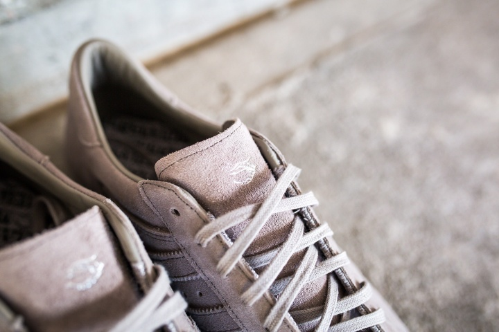 Adidas-Superstar-80V-Metropolis-6