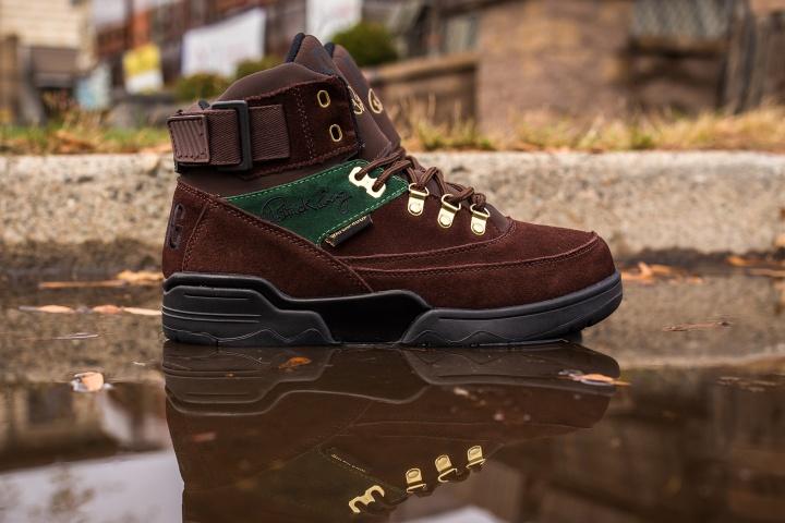 Ewing-33-Hi-Waterproof-1