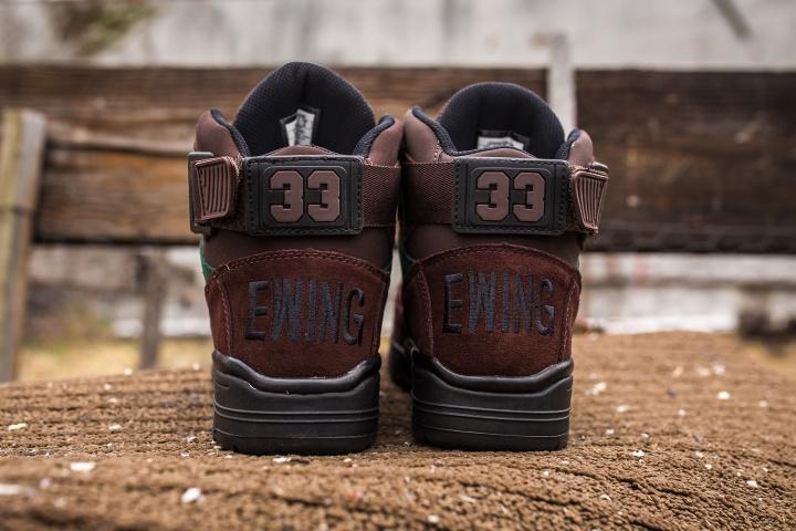 Ewing-33-Hi-Waterproof-3